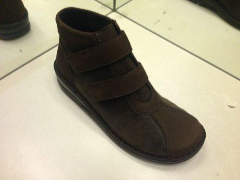 Berkemann Tekla Női Cipők