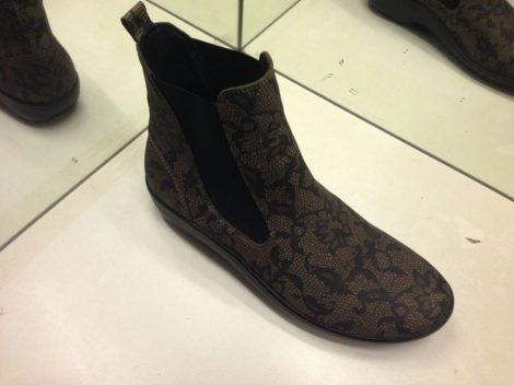 Berkemann Colombe Női Cipő