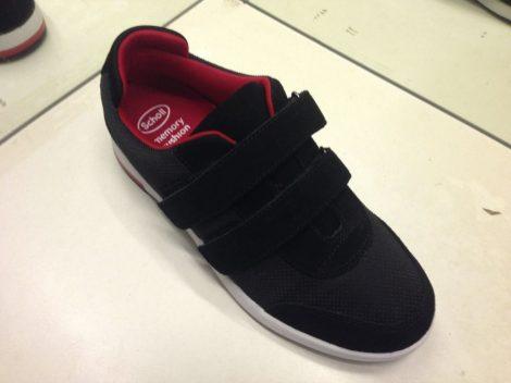 Scholl Yoria Strap Unisex Cipő