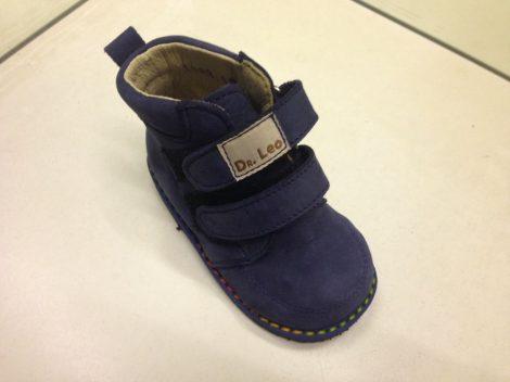 DR.Leo Magasszárú cipő 18-22-es méretig változó színekben
