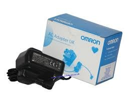 OMRON AC adapter S